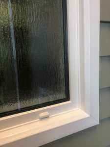UNDERSTANDING THE 3 MOST COMMON TYPES OF WINDOW FLANGES brick mold