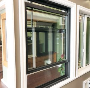 How to Remove and Install a Single Hung Window Screen