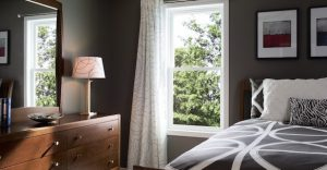 5 SIGNS IT'S TIME TO REPLACE YOUR WINDOWS drafty windows homestars