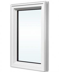 Understanding Different Style of Windows - picture or fixed window