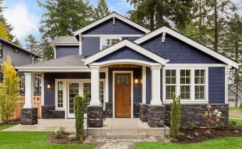 5 Signs It Is Time To Replace Your Windows. Homestars Company of the year