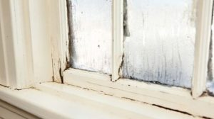 5 SIGNS IT'S TIME TO REPLACE YOUR WINDOWS - windows are worn homestars